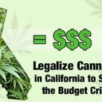 legalize-in-ca