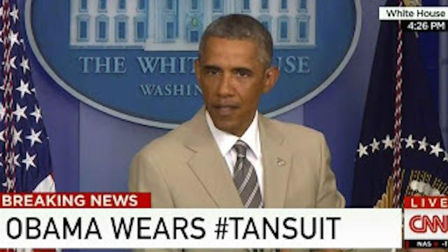 obama-wears-tan-suit-149481242256