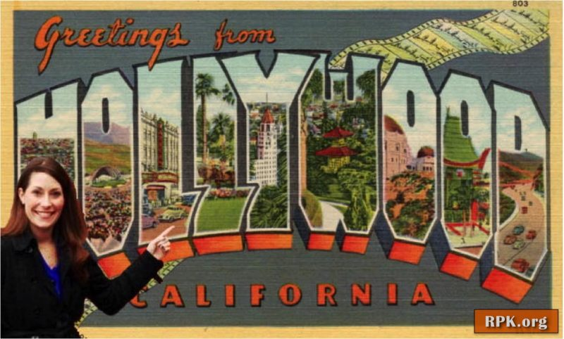 140113-grimes-hollywood-postcard-rpk