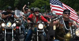 bikers-for-trump