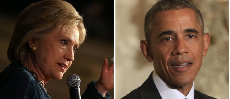 hillary-clinton-thinks-its-a-great-idea-to-appoint-obama-to-the-supreme-court-images-via-getty-e1465496782754