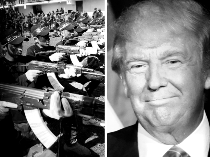 screen-shot-2016-12-12-at-8-56-07-am
