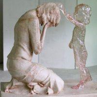memorial-for-unborn-children-1