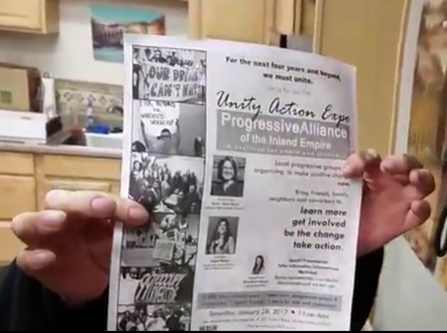 flyer-from-sanctuary-city-group