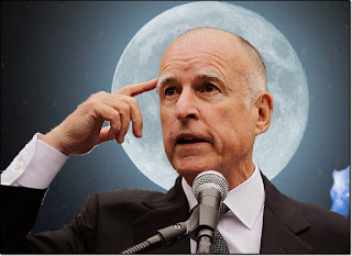 Jerry_Brown_Moonbeam_C4P
