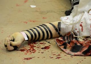 rabbi-murdered-jm-synagogue