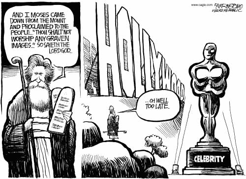 celebrity-worship-cartoon
