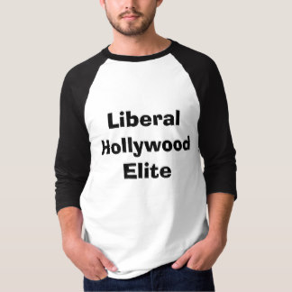 liberal_hollywood_elite_t_shirt-r7752cb7a07a24866bdc5721bfc128dcb_jyr64_324