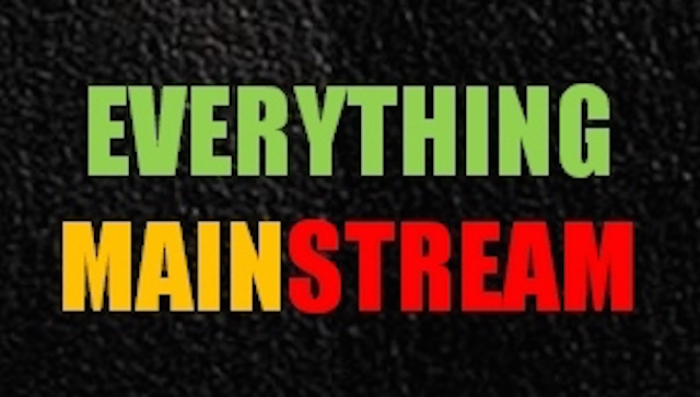 Everything_mainstream_logo