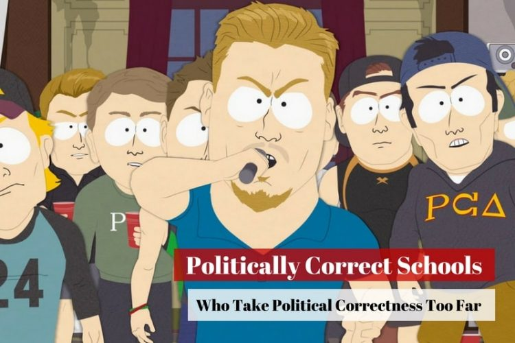 Politically-Correct-Schools-Who-Take-Political-Correctness-Too-Far-min