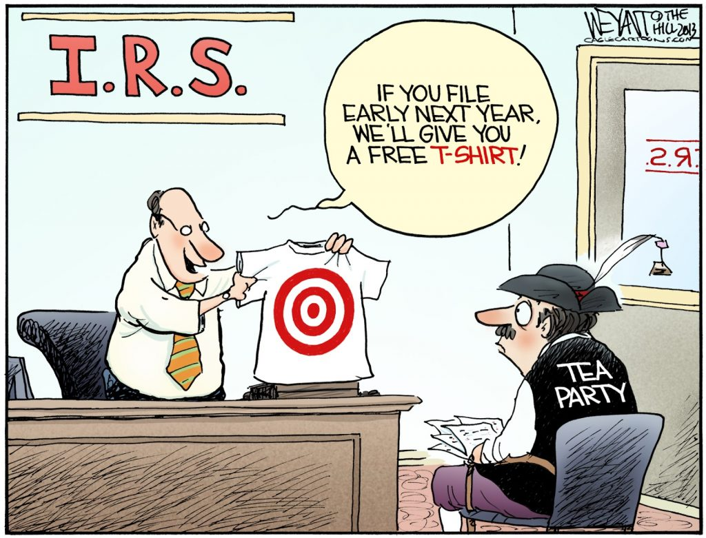 irs-tea-party-cartoon-weyant