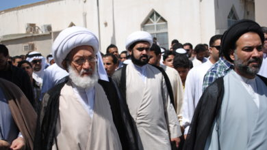 Photo of America vs. The Secular Mullahs Of The Left