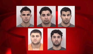 muslim-rapists-gangcapture