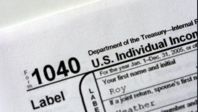 Photo of Taxed Enough Already? Taxpayers Beware: Don't Pay Twice This Tax Season