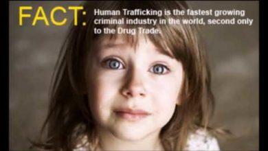 Photo of Human Sex Trafficking Of Orange County, CA