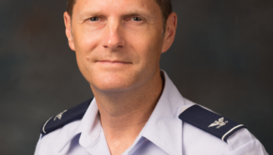 Photo of Daniel Greenfield: The National Security Council's New Pro-Hamas Israel Advisor
