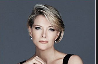 Photo of Summer Book Recommendation: Settle for More by Megyn Kelly