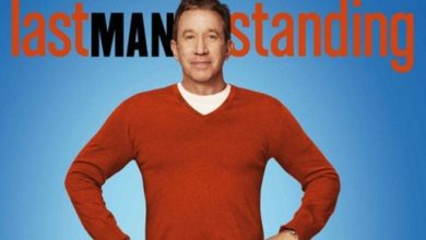 "Photo of Will ""Last Man Standing"" Finally Fall After Liberal Network Silences its Voice?  Maybe Not."