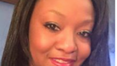 Photo of Melanie Collette: Blacks, Bringing Back Segregation to America: Are They the New Racists of the 21st Century?