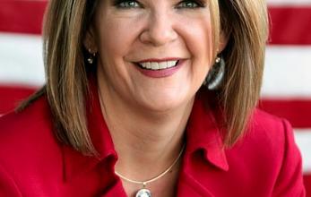 "Photo of Arizona's Senate Race is ""PACing"" the Heat"
