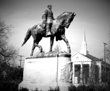 Charlottesville PolitiChicks