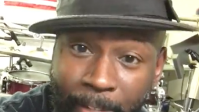 Photo of AlfonZo Rachel: Why Saying 'Only Whites Can Be Racist' Is Really Stupid