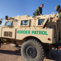 border agents PolitiChicks