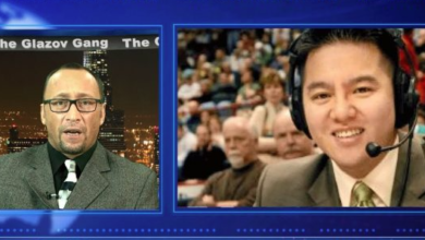 Photo of ESPN's Cultural Revolution and Robert Lee