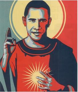 obama politichicks
