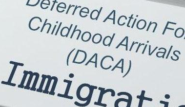 Photo of What should President Trump Do About DACA?