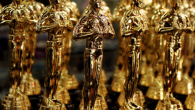 Photo of Advice for Hollywood: Stop Worshiping Golden Idols