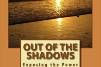 Photo of Book Review:  Out of the Shadows: Exposing the Power of Bible Women