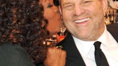 Photo of Will Weinstein Scandal Taint Oprah's 2020 Ambitions?