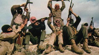 Photo of The Pro-Palestinian Pretense