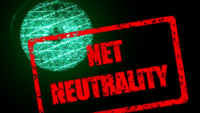 Photo of Net Neutrality Repealed: Earth Survives But Leftist Meltdown Continues…