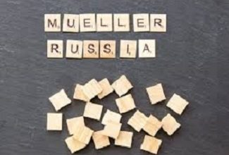 Photo of The Russians Are Indicted, The Russians Are Indicted!