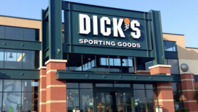 Photo of An Open Letter to Edward Stack – Dick's Sporting Goods