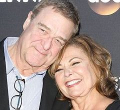 Photo of Roseanne: A Flicker Of Hope For The Silent Majority