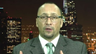 Photo of Glazov: Hamas Pays Muslims to Get Shot by IDF