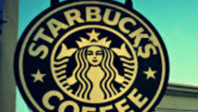 Photo of Daniel Greenfield: Starbucks Fights Racism, Bows to Anti-Semitism