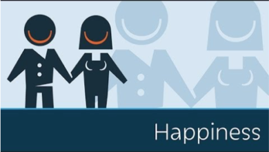 Photo of Prager University: Is Happiness All About You?  Not Really…