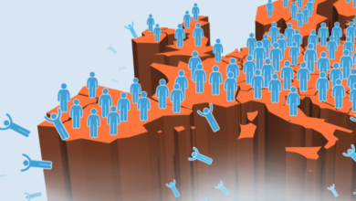 Photo of Prager University: The Suicide of Europe