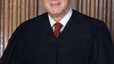 Photo of Justice Kennedy Resigns – Democrats Go Berserk