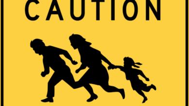 Photo of Controversy Over Immigrant Children – Genuine Concern or Political Agenda?
