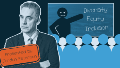Photo of Prager University: Dangerous People Are Teaching Your Kids!