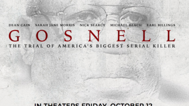 Photo of Gosnell Film to Receive National Theatrical Release