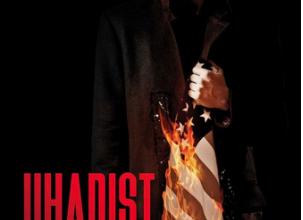 Photo of Jamie Glazov's New Book: Jihadist Psychopath: How He Is Charming, Seducing, and Devouring Us