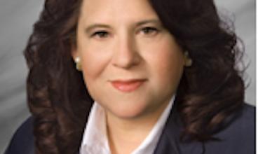 Photo of Katherine Daigle: Authentic, Honest Choice for Mayor of Irvine