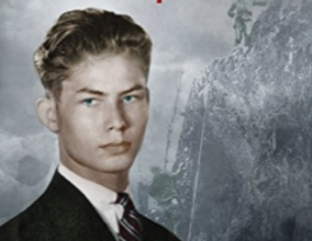 Photo of Book Review: The Making Of A Hero, Desmond Doss (of 'Hacksaw Ridge')