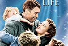 Photo of Doug Hartline: The Five Best Christmas Movies of All Time
